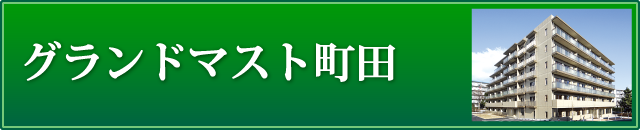 グランドマスト町田