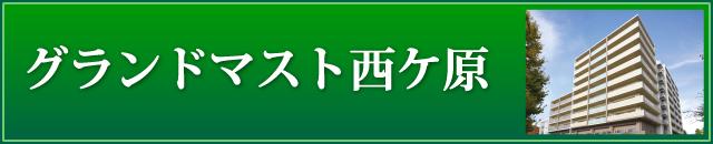 グランドマスト西ケ原